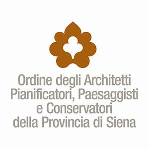 Consiglio Nazionale degli Architetti