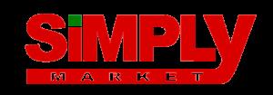 simply_market_logo