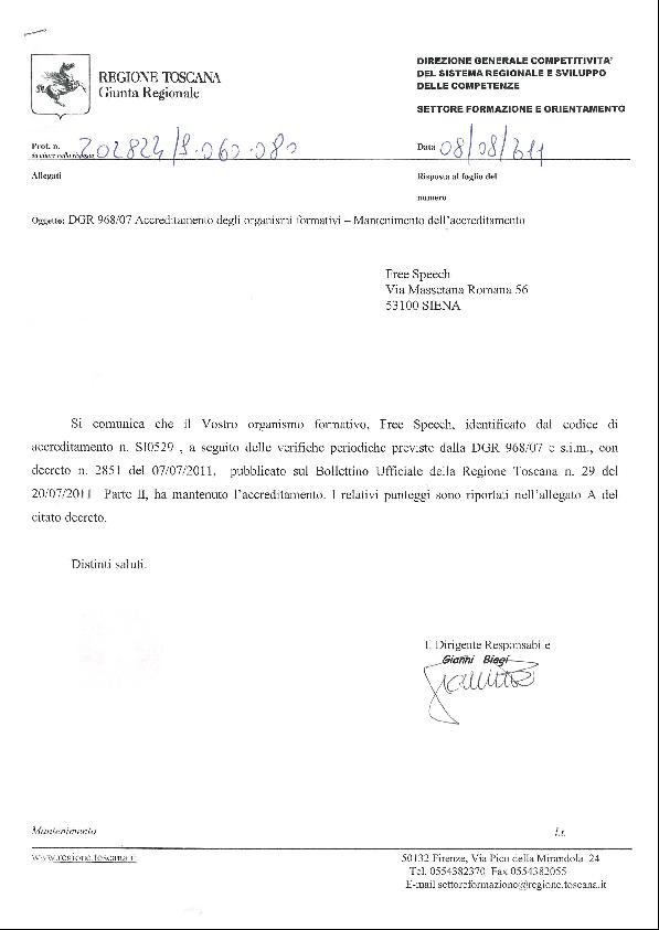 Art 547 cpc dichiarazione fac simile for Fac simile preventivo lavori di ristrutturazione
