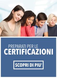 test_preparation