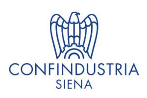 confindustria-siena-logo450